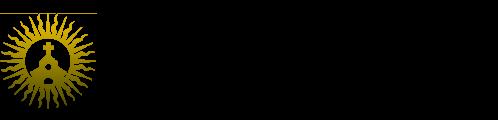 cropped-logoFinal.png